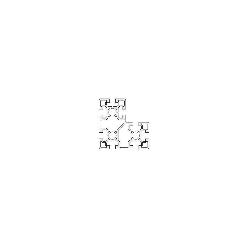 6CC AS 10-909045