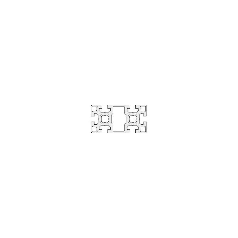 6R AS 10-50100