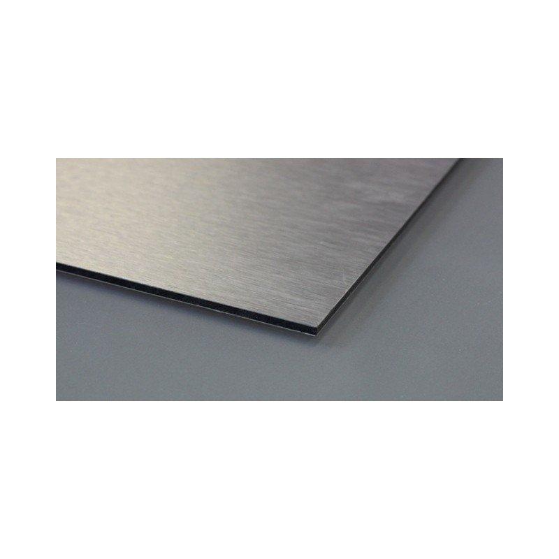 sandwich aluminium bross alupanel dibond. Black Bedroom Furniture Sets. Home Design Ideas