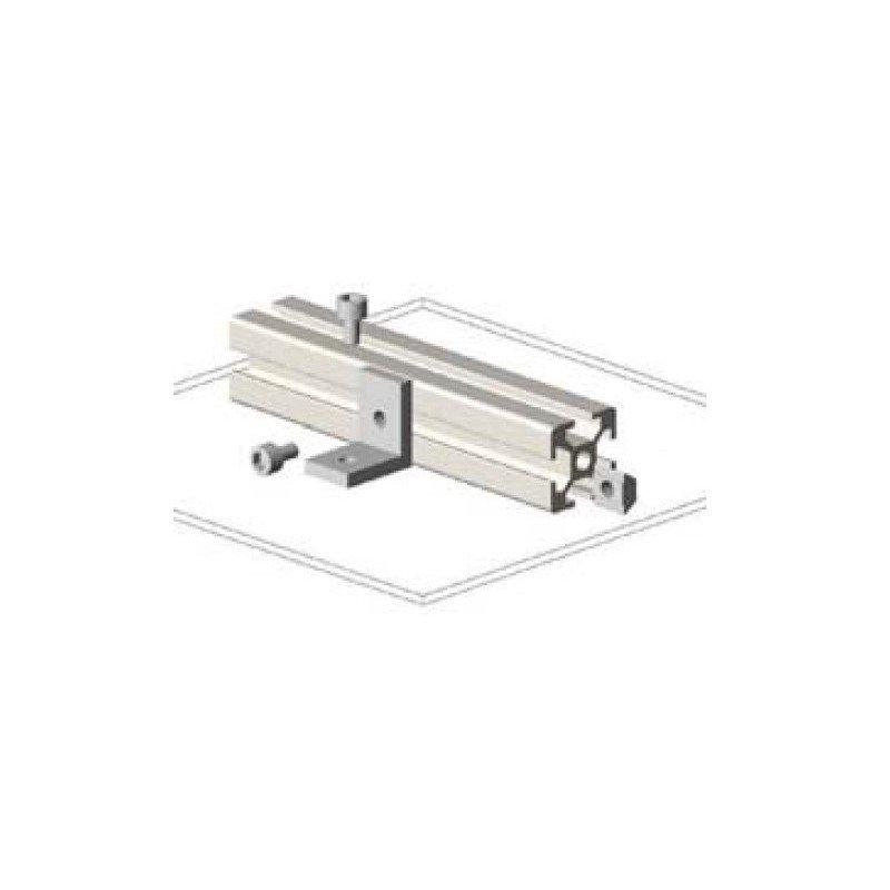 http://www.systeal.com/2668-thickbox_default/equerre-fine-pour-profile-aluminium-fente-de-8-mm.jpg