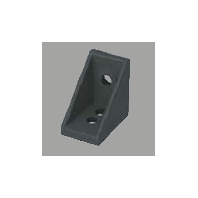 Accessoire Profilés Aluminium