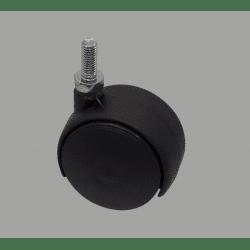 Roulette charge 20kg - M6