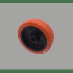 Wheel Diameter 60 Load 50 kg