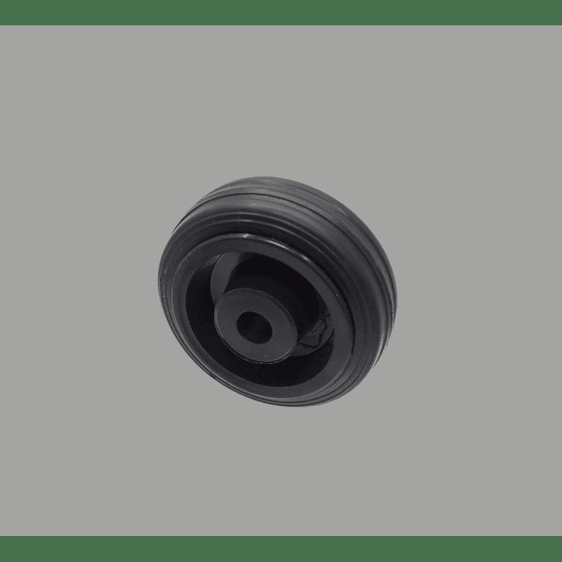 Wheel Diameter 80 Load 75 kg