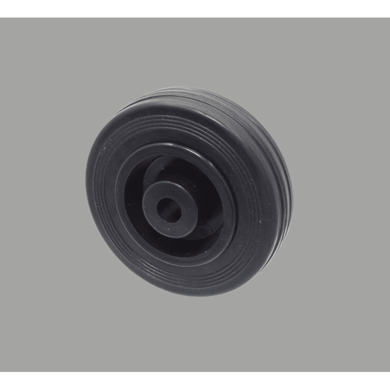Wheel Diameter 100 Load 100 kg