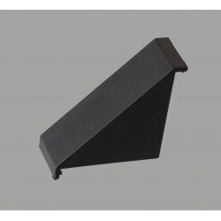 Cap for fastening bracket ref. EQ-LG-P8-P10-4040