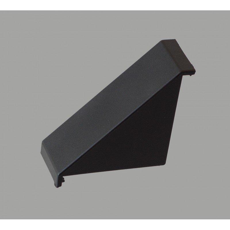 Cap for fastening bracket ref. EQ-LG-P8-P10-4040