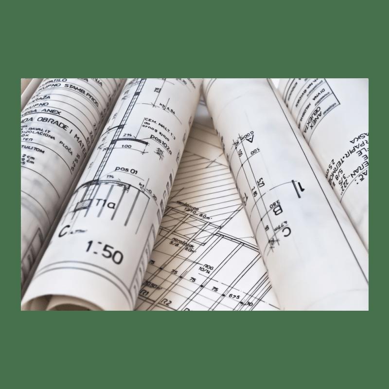 Garantie projet vérifié et complet