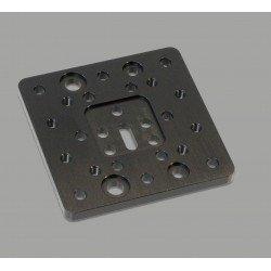 C-Beam Gantry Plate