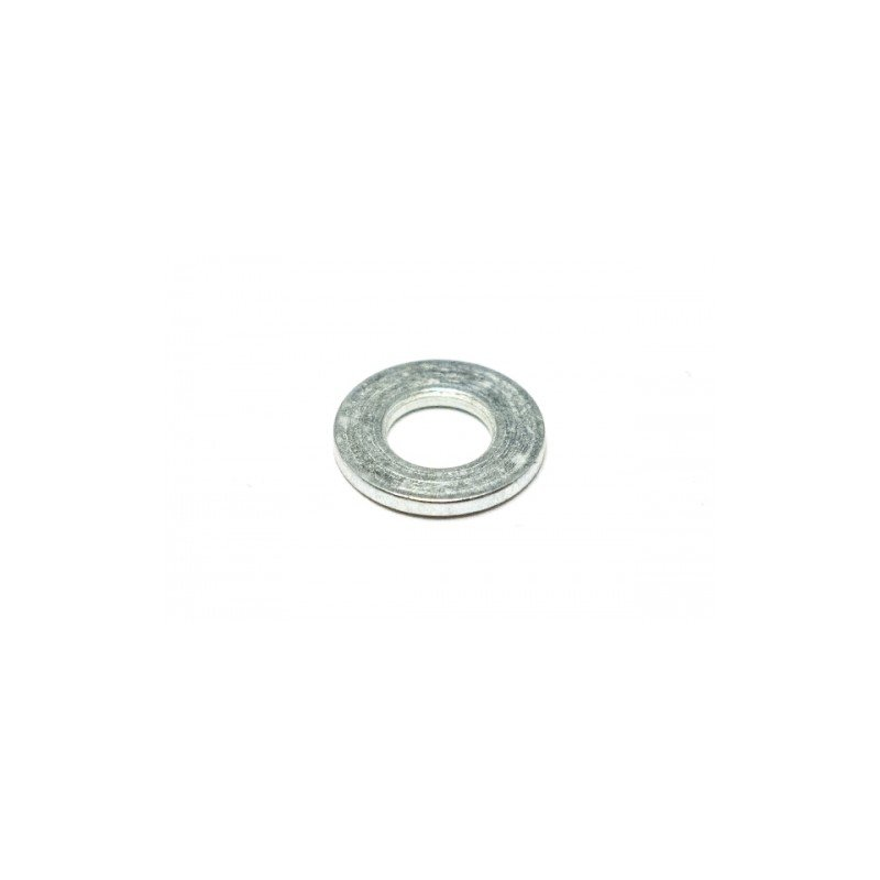Pack of 10 Precision Shims 8x5x1mm