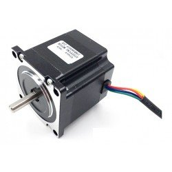NEMA 23 Stepper Motor 1.26 Nm