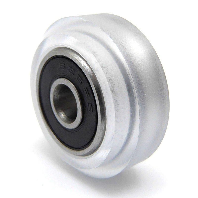 V-Slot Solid XTREM Wheel