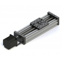 C-BEAM ™ Linear Actuator Kit
