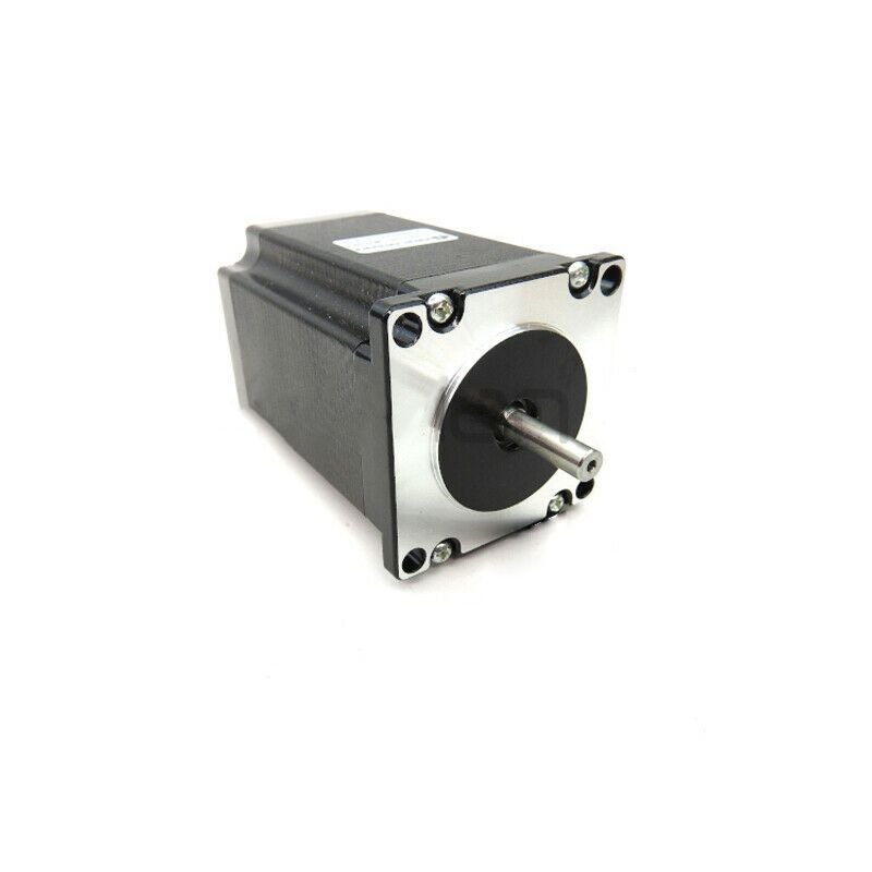 NEMA 23 High Torque Stepper Motor 2.45 Nm