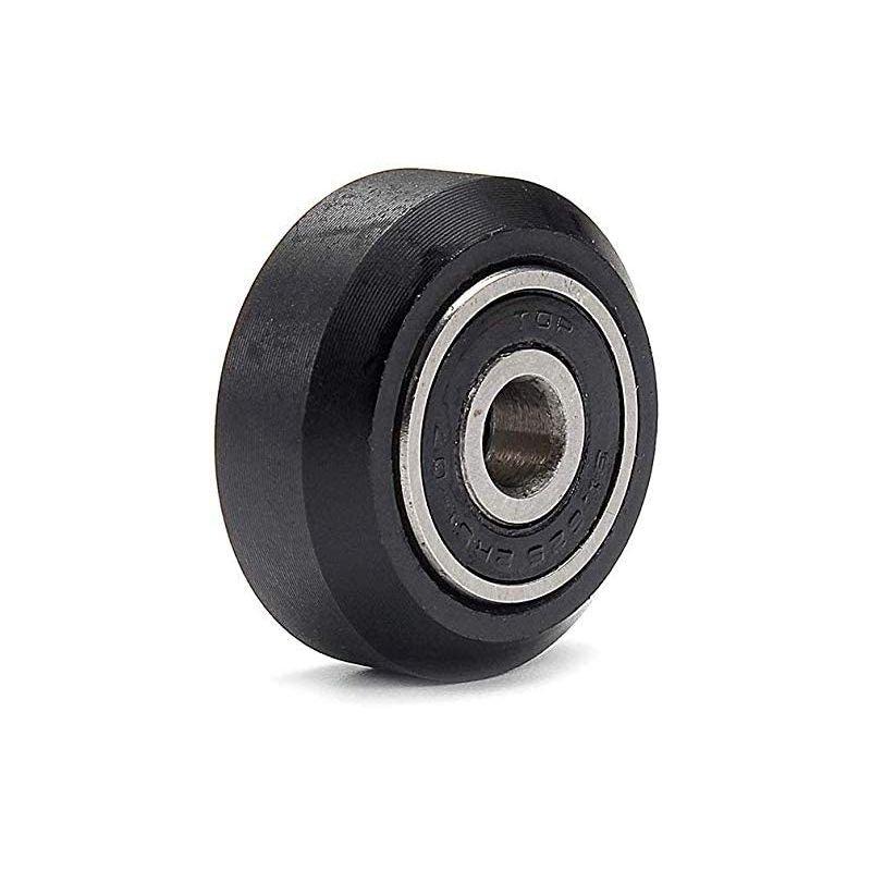 V-SLOT Delrin Wheel