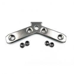 Makerlink 135 Angle Tee Nut