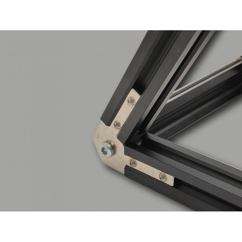 Makerlink 60 Angle Tee Nut