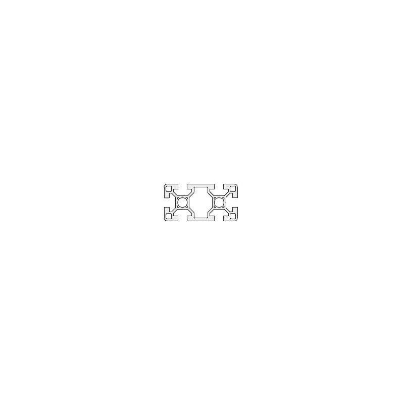 6R AS 10-4080