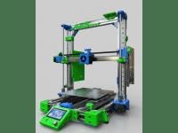 Kits Imprimantes 3D