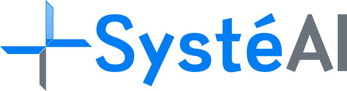 SYSTEAL